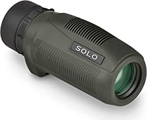 Vortex Optics Solo Monocular 8x25