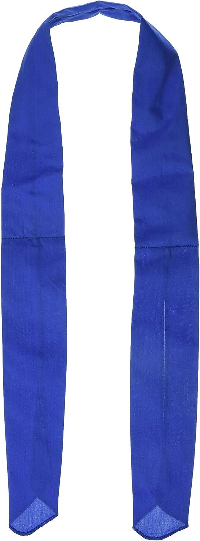 Safe-T-Proof STP-KC-CBBU Cooler Bars Personal Cooling Neck Wrap Blue