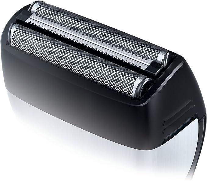 Philips QS6100/50 - Cabezal de repuesto y sistema de cuchillas ...