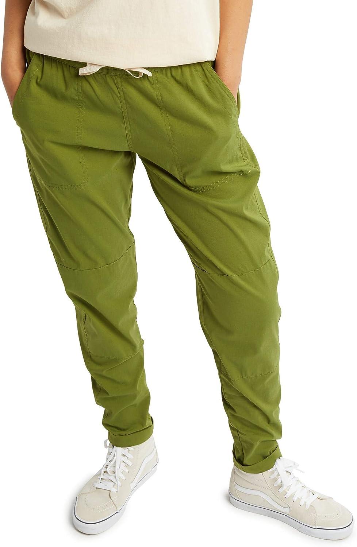 Burton Womens Joy Pants