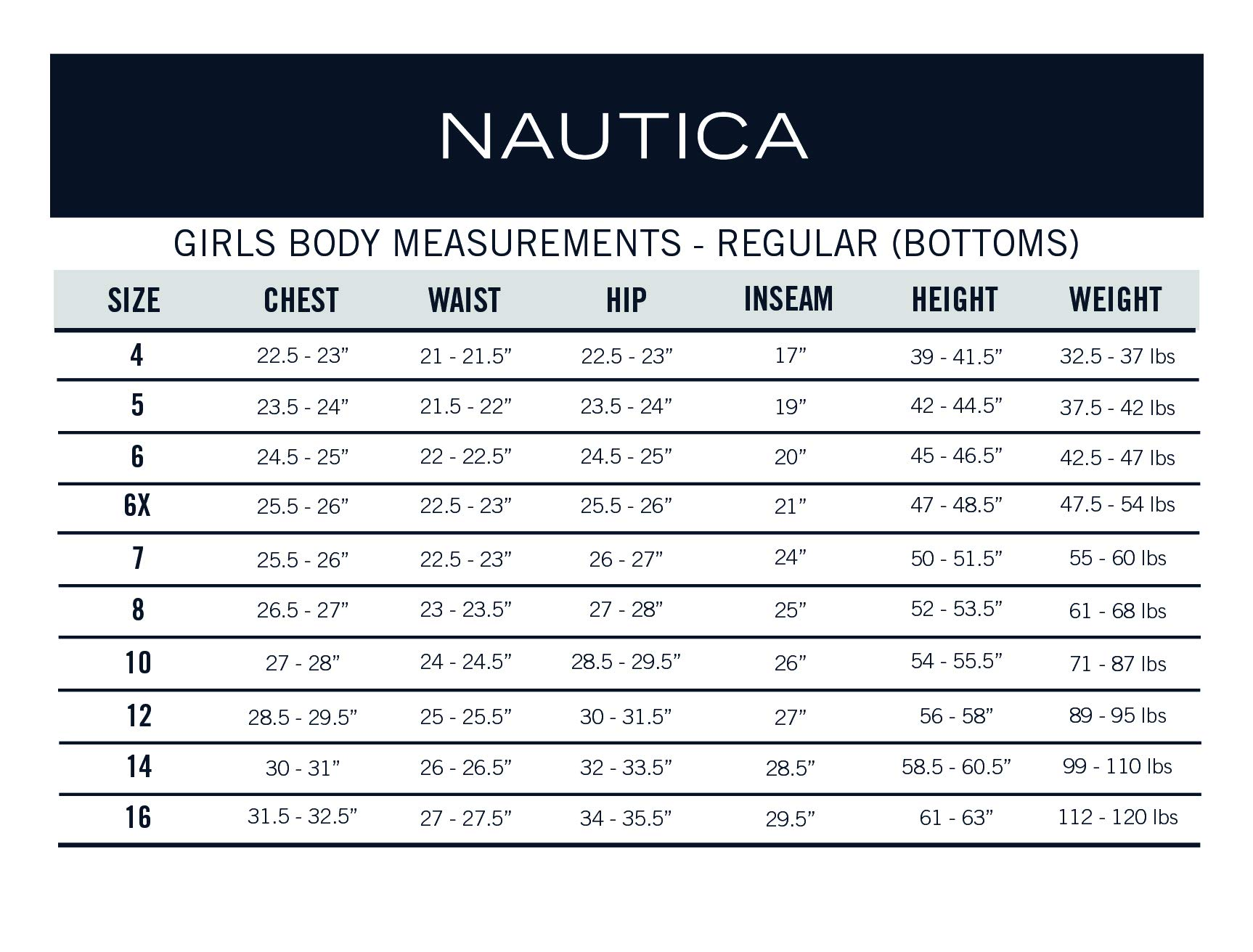 Nautica Girls Size' School Uniform Quilted Hoodie Sweater, Navy, X-Large(16.5/18.5) Plus by Nautica (Image #2)