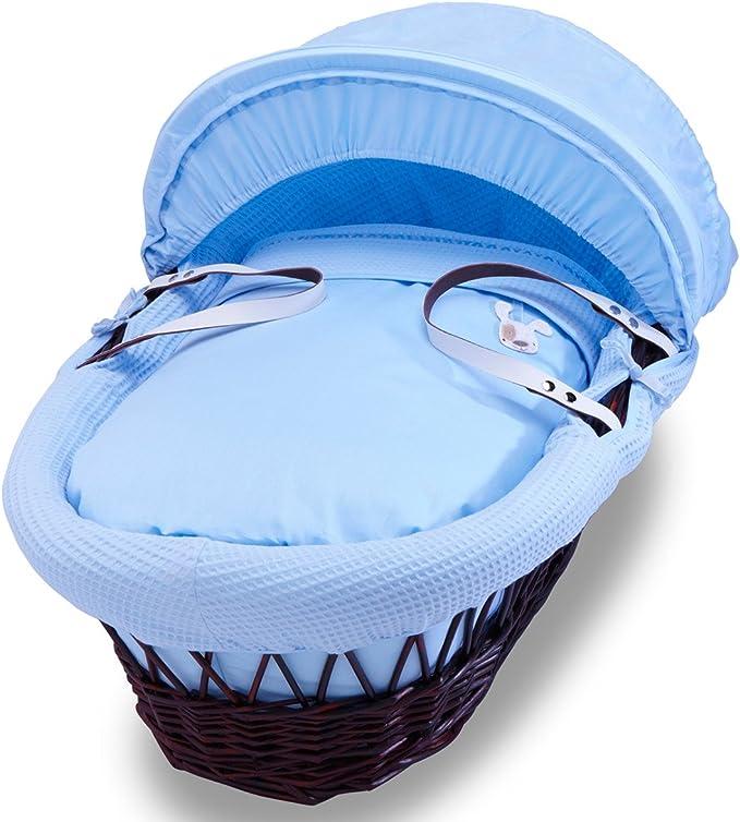 izziwotnot-gift-blue-on-dark-wicker