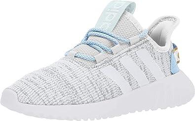 Amazon.com | adidas Women's Kaptur Sneaker | Fashion Sneakers