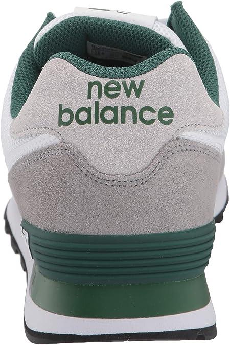 new balance 574v2 formatori uomo