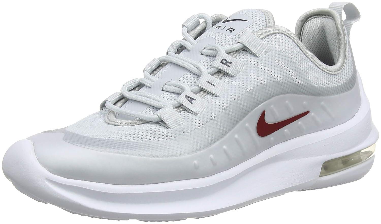 Nike Nike Nike Damen Air Max Axis Turnschuhe 5919e8
