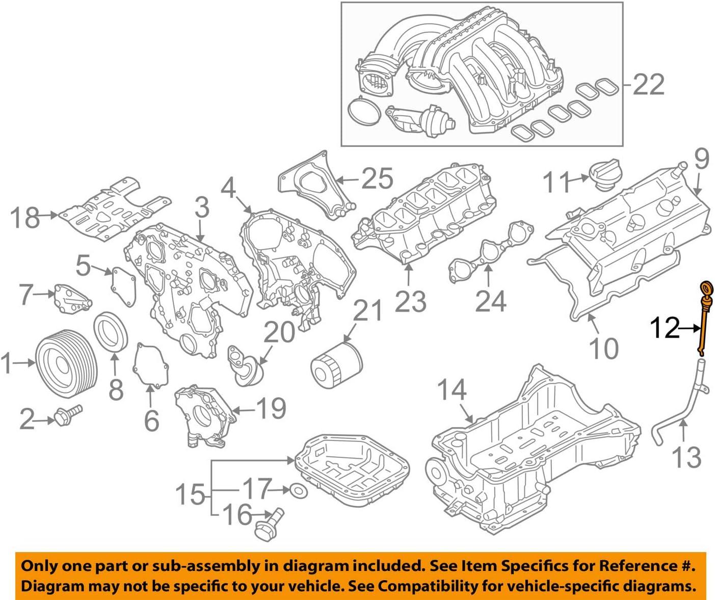2004 nissan frontier engine diagram amazon com 2005 2014 nissan xterra frontier pathfinder 4 0l  amazon com 2005 2014 nissan xterra