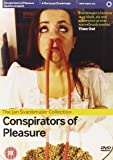 Conspirators of Pleasure [DVD] (1996)