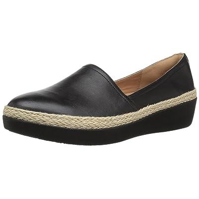 FitFlop Women's Casa Loafers Sneaker | Loafers & Slip-Ons