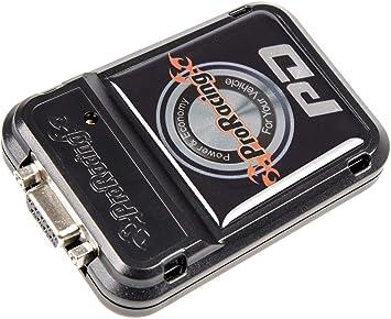 Digital Chip Tuning Golf IV V 1.9 2.0 Tdi PD100 101 115 130 150 más PS: Amazon.es: Coche y moto