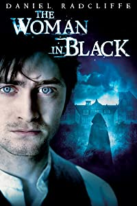 Image result for The Woman in Black (2012)