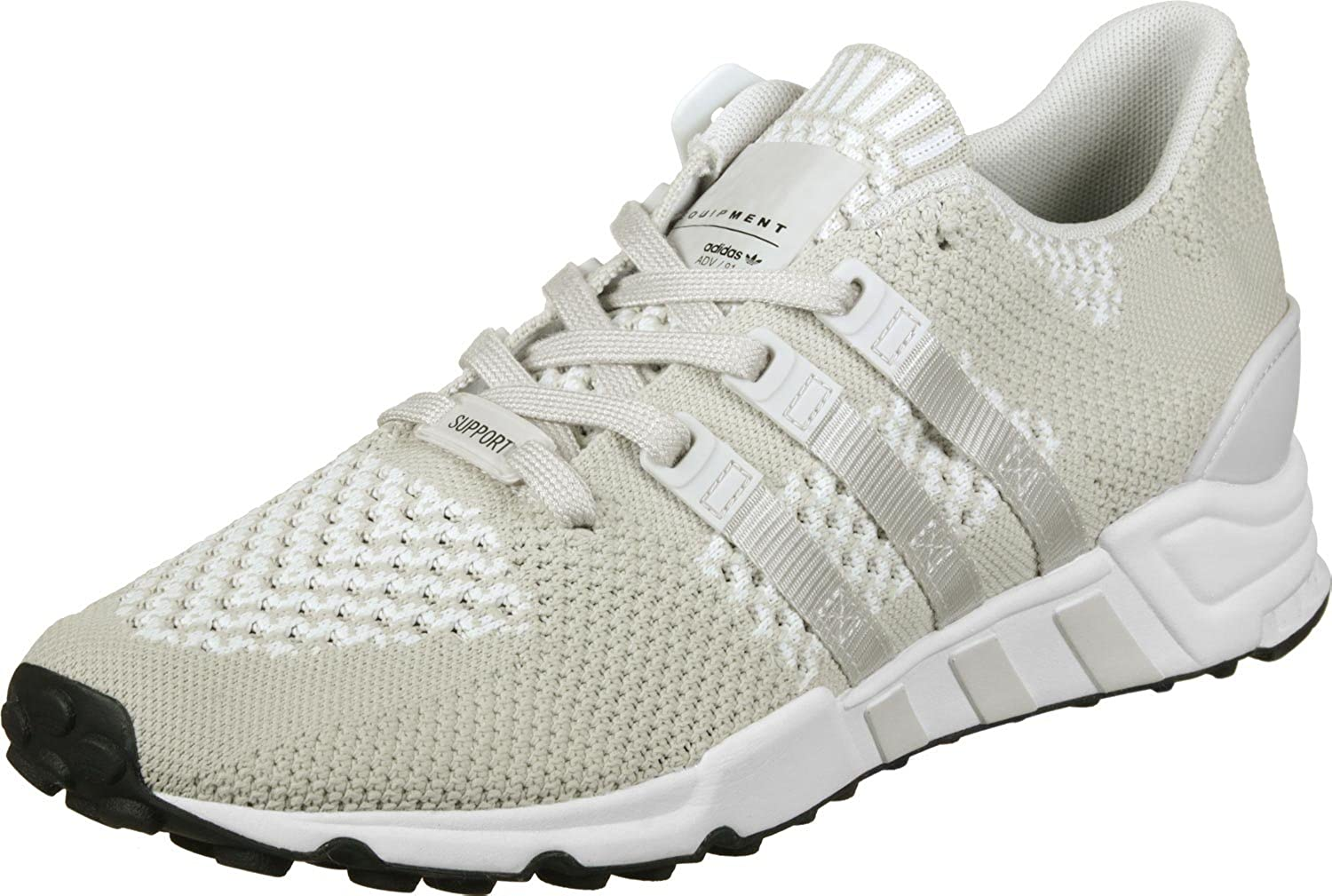 purchase cheap da7a1 9274e adidas Mens EQT Support Rf Pk Fitness Shoes Pink Amazon.co.uk Shoes   Bags