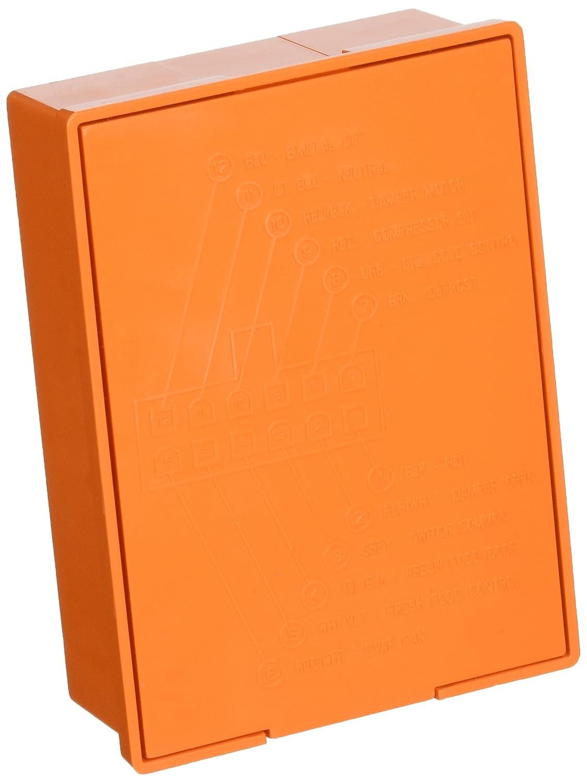 Frigidaire 242011001 Defrost Control for Refrigerator