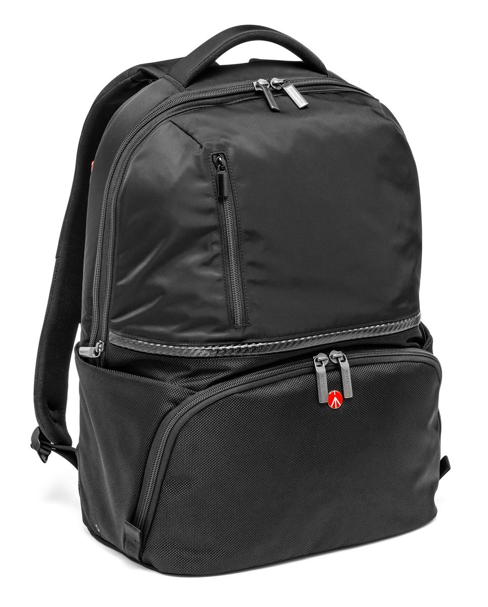 Manfrotto Advanced Active Backpack II for Camera