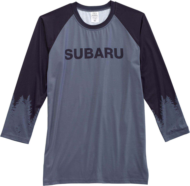 Medium SUBARU Motorsports USA Logo Womens T Tee Shirt Impreza Sti WRX Boxer JDM New Rally Legacy Outback Forester CROSSTREK Ascent BRZ Impreza