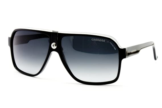 93a792c08aa0d Image Unavailable. Image not available for. Color  Carrera Sunglasses ...
