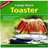 Coghlans Camping Toaster für Kocher