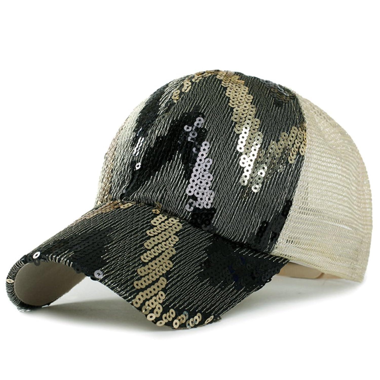 Nuevo Sombreros mujer Sombrero del sol de verano sol Versión coreana de  brillo  f02f5df58e8
