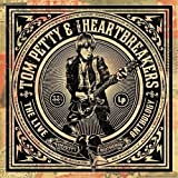 The Live Anthology (4 CD) Box set, Live Edition by Tom Petty And The Heartbreakers (2009) Audio CD by Unknown (0100-01-01?