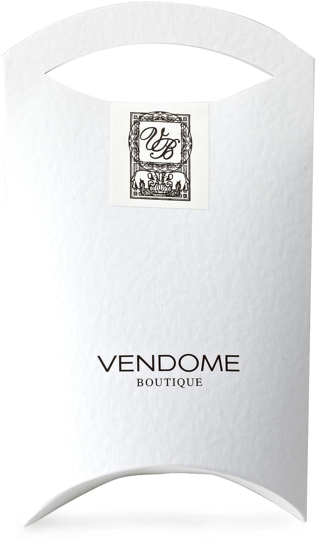 [ヴァンドーム ブティック] VENDOME BOUTIQUE ネコ パール レディース ネックレス VBTP220355DW