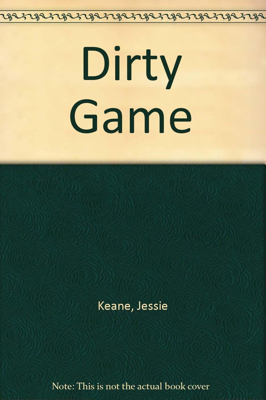 Dirty Game pdf epub