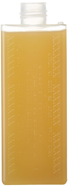 Salon System 75ml Just Wax Depiroll Wax Refill Brazilian Leg/Underarm Wax - Pack of 12 0202153