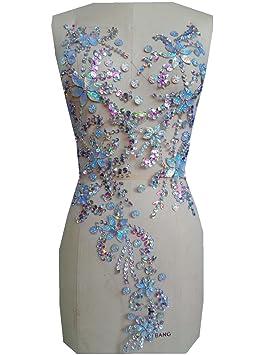 Juegos de coser vestidos para novias