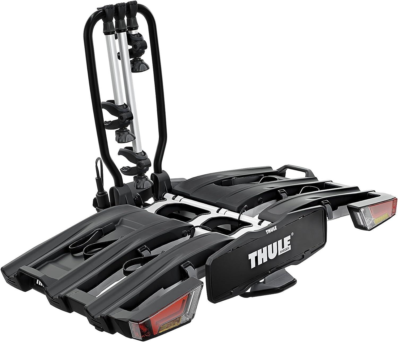 Thule 934100 Fahrradträger EasyFold XT