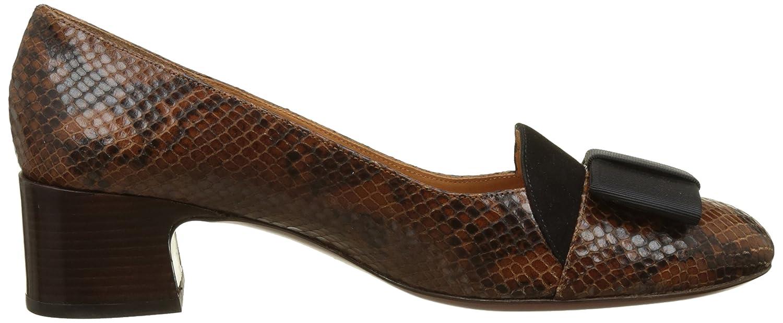 Womens Nuara-c Closed Toe Heels Chie Mihara cRgvYS