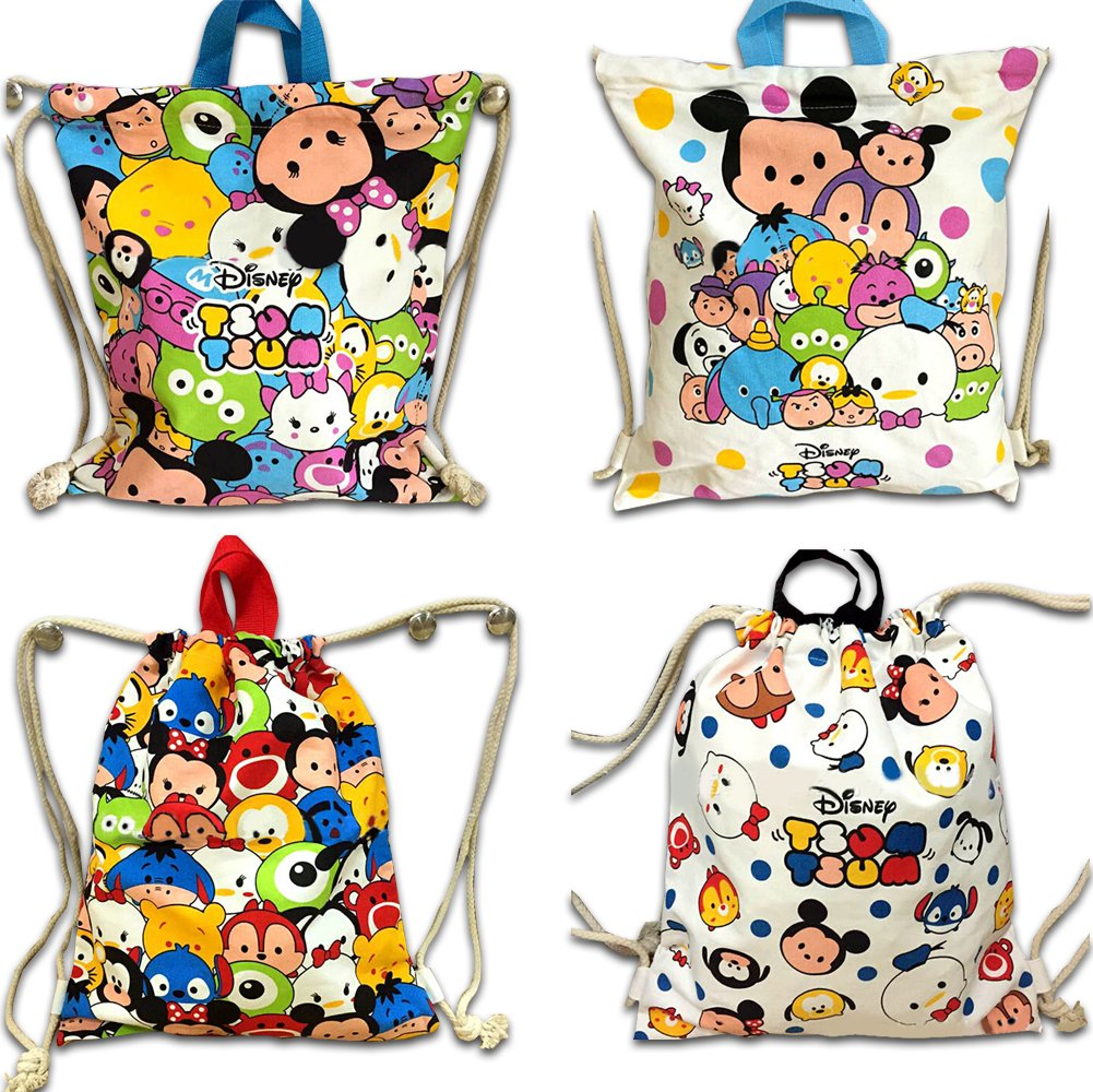 【新作入荷!!】 Finexのセット2キャンバスファスナー付きトートwith (Set Top Carry Handles – ランチボックスバッグジムトート ホワイト SF255A B01LONF2TA Multicolor Multicolor Multicolor Drawstring Backpack (Set of 2) Multicolor Drawstring Backpack (Set of 2), amax:c6e7e872 --- arianechie.dominiotemporario.com