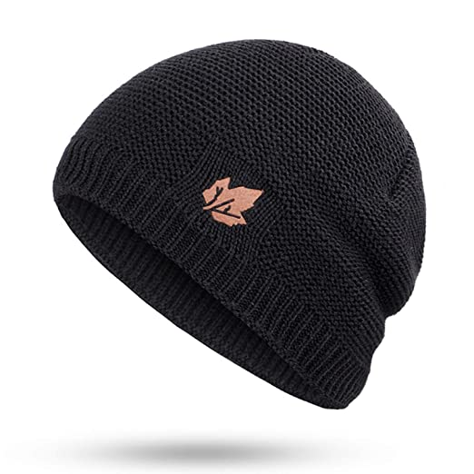 2481109fbb5 Image Unavailable. Image not available for. Color  Wilbur Gold Bone Men s  Winter Hat ...