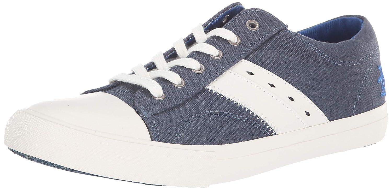 f61b3286dac6a Amazon.com: Original Penguin Men's Maxus Sneaker: Shoes