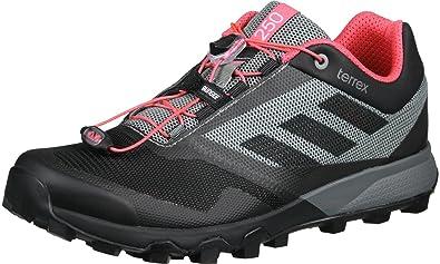 adidas Terrex Trailmaker Women's Trail Laufschuhe - AW16-43.3 2YDkQ