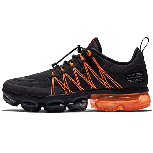 | Nike Air Vapormax Run Utility Mens Aq8810 005