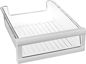 LG 3391JJ2018D TRAY ASSEMBLY,MEAT