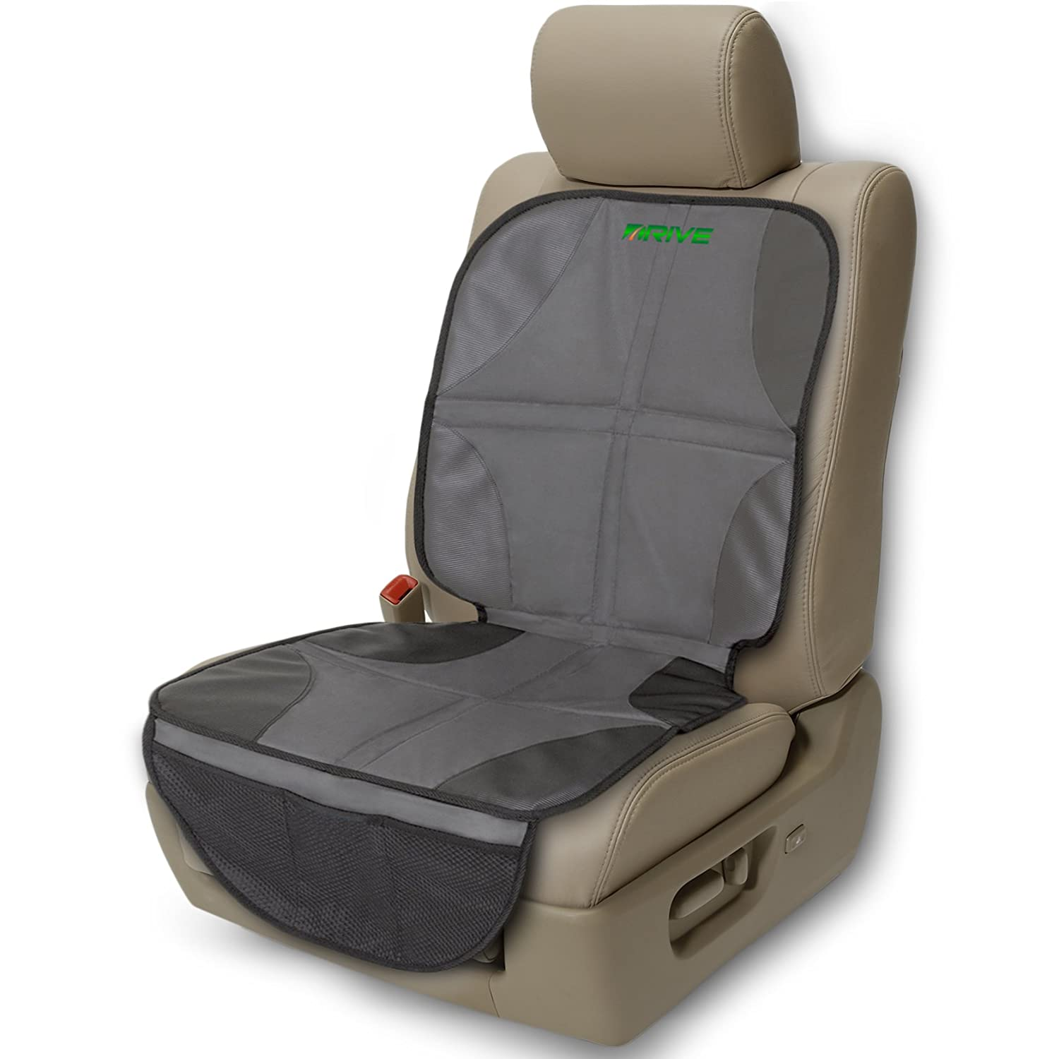 Best Automotive Protection for Child & Baby Cars Seats