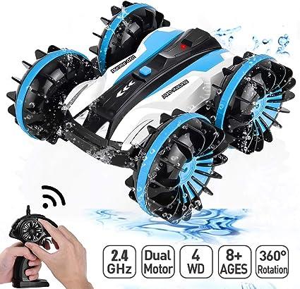 FLYWIND  product image 3