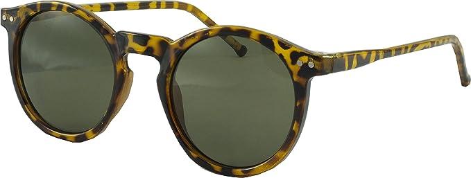 Revive Online - Gafas de sol - para hombre Marrón Braun ...