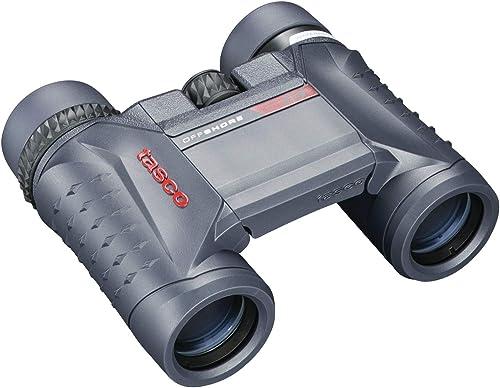 TASCO Offshore Blue Binocular