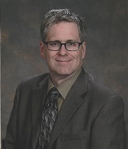 Joseph Mcgarry