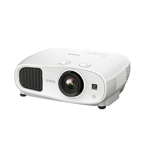 Epson Home Cinema 3100 1080p 3LCD