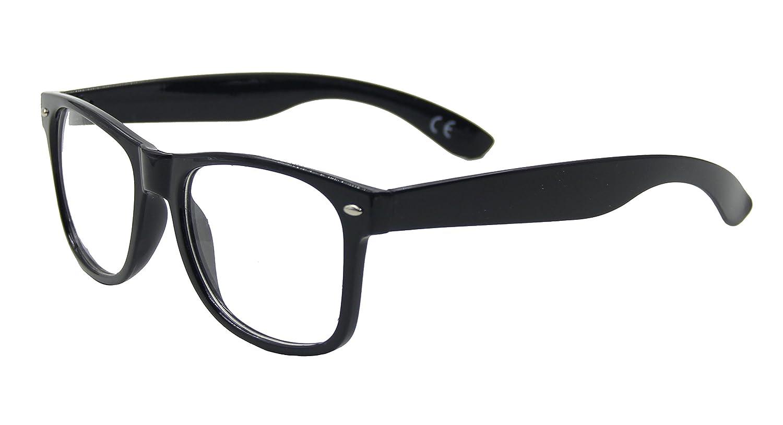 Reading Glasses | Amazon.co.uk