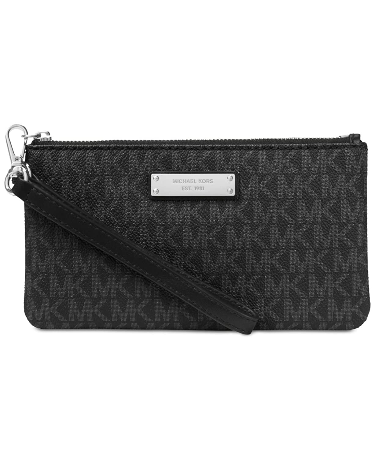 af883c701ed1 Buy michael kors wristlet strap replacement   OFF66% Discounted