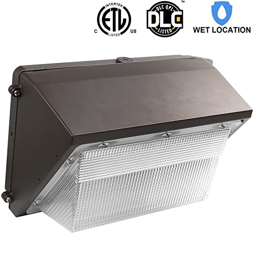 Outdoor Security Lights B Q: LED Outdoor Wall Lighting: Amazon.com