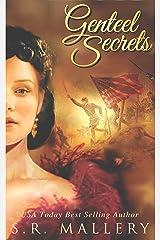 Genteel Secrets Kindle Edition