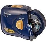 ハピソン(Hapyson) 乾電池式 針結び器 太糸用 YH-714