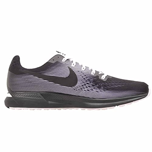 Amazon.com | NIKE Air Zoom Pegasus 34 LE Mens Running Shoes | Road Running
