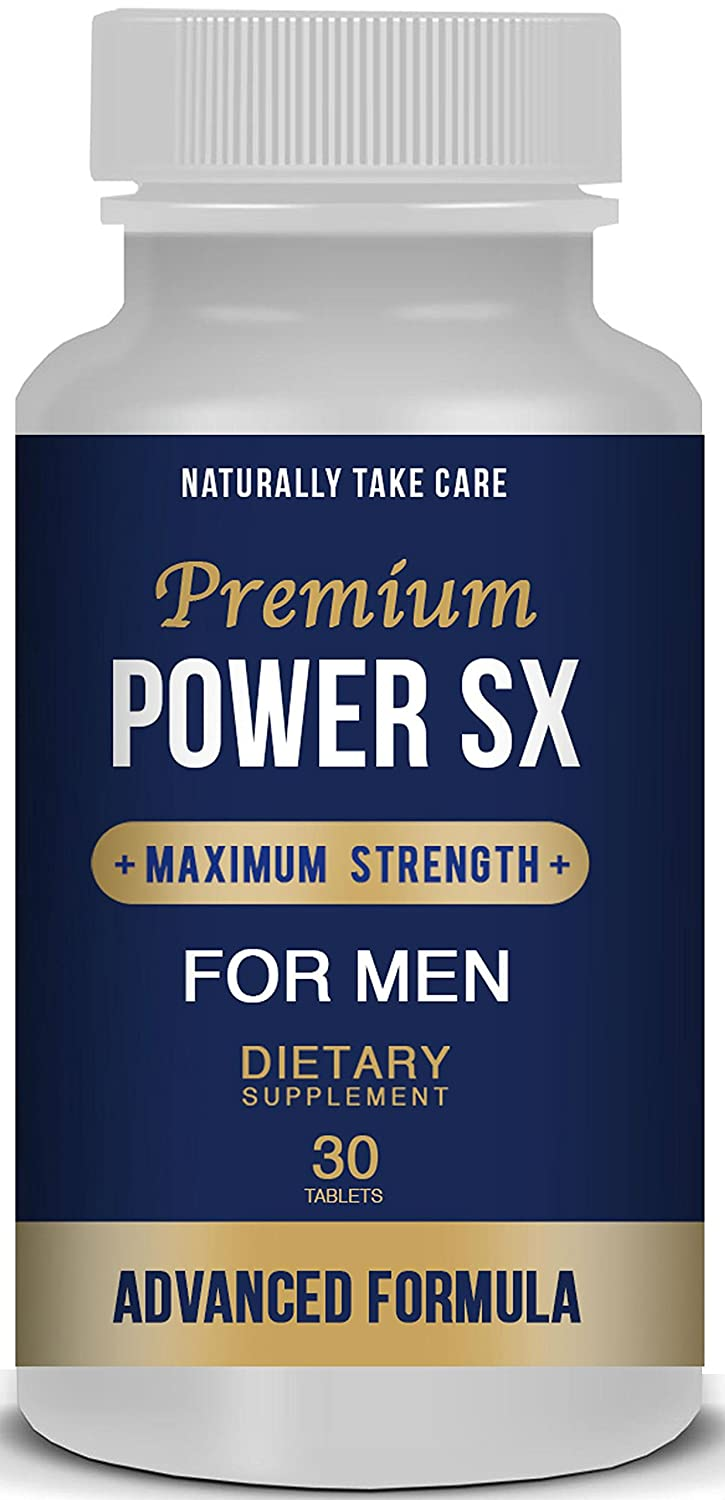 man power sex tablet