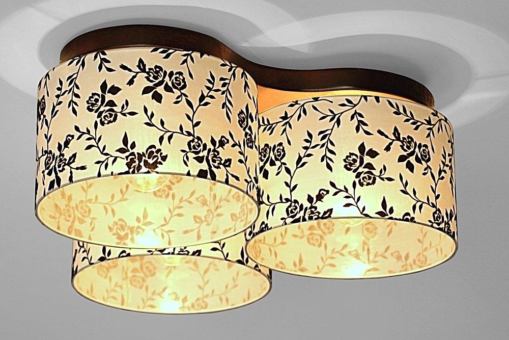 Wero Design Lámpara De Techo Lámpara De Techo Lámpara De ...