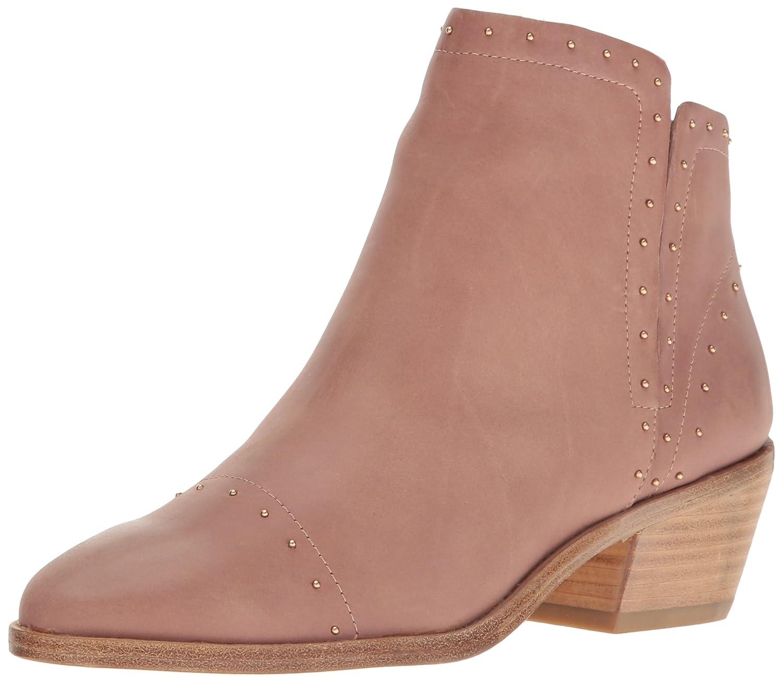 ce6110bb38b Amazon.com: Joie Women's Adria Ankle Bootie: Shoes