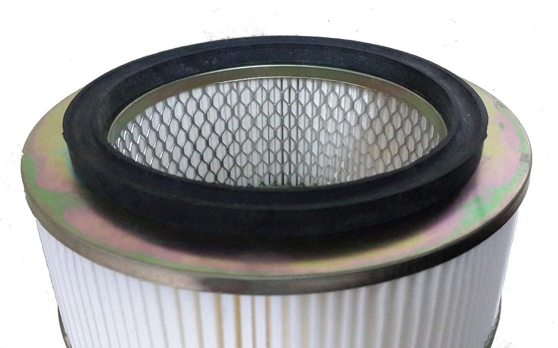 Amazon com: Joyner 650 Command, 650 Sand Viper air filter